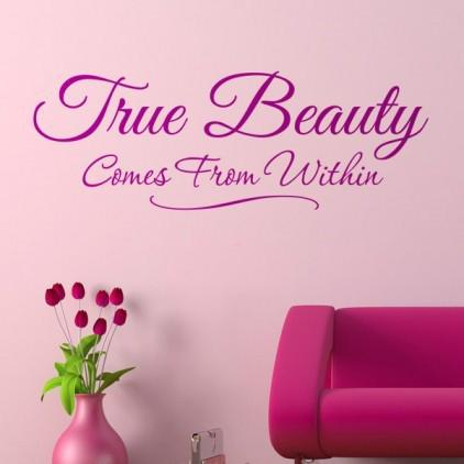 Inner Beauty Desk Equipped For Excellence Women 39 S Ministry