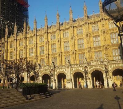 parliament 1